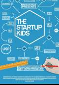 The Startup Kids (2013) Poster #1 Thumbnail
