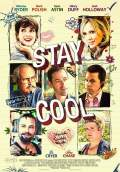 Stay Cool (2009) Poster #1 Thumbnail