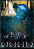 The Story of a Mother (2011) Poster #1 Thumbnail
