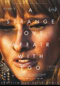 A Strange Love Affair with Ego (2015) Poster #1 Thumbnail