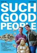 Such Good People (2014) Poster #1 Thumbnail