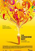 The Sunshine Boy (2009) Poster #1 Thumbnail