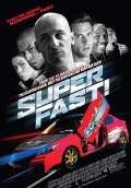 Superfast! (2015) Poster #1 Thumbnail
