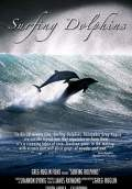 Surfing Dolphins (2010) Poster #1 Thumbnail