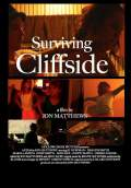 Surviving Cliffside (2014) Poster #1 Thumbnail