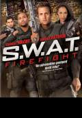 S.W.A.T.: Firefight (2011) Poster #1 Thumbnail
