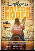 Sweethearts of the Prison Rodeo (2009) Poster #1 Thumbnail