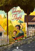 Taking Flight (2016) Poster #1 Thumbnail