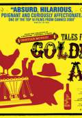 Tales from the Golden Age (Amintiri din epoca de aur) (2009) Poster #1 Thumbnail