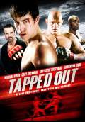Tapped (2014) Poster #1 Thumbnail