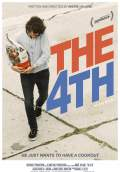 The 4th (2017) Poster #1 Thumbnail