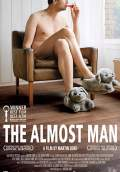 The Almost Man (2012) Poster #1 Thumbnail