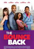 The Bounce Back (2016) Poster #1 Thumbnail
