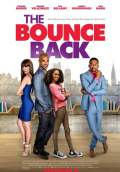 The Bounce Back (2016) Poster #2 Thumbnail