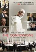 The Confessions (2017) Poster #1 Thumbnail