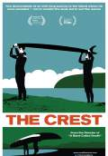 The Crest (2017) Poster #1 Thumbnail