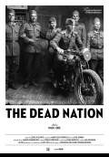The Dead Nation (2017) Poster #1 Thumbnail