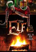 The Elf (2017) Poster #1 Thumbnail