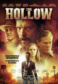 The Hollow (2016) Poster #1 Thumbnail