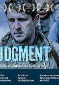 The Judgment (2014) Poster #1 Thumbnail