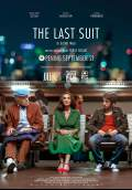 The Last Suit (2018) Poster #1 Thumbnail