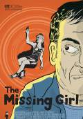 The Missing Girl (2015) Poster #1 Thumbnail