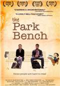 The Park Bench (2014) Poster #1 Thumbnail