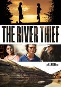 The River Thief (2016) Poster #1 Thumbnail