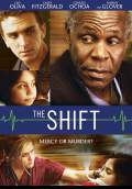 The Shift (2015) Poster #1 Thumbnail