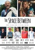 The Space Between (2017) Poster #1 Thumbnail