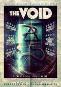 The Void (2017) Poster #5 Thumbnail