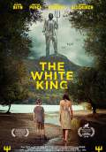 The White King (2016) Poster #3 Thumbnail