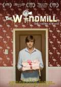 The Windmill (2013) Poster #1 Thumbnail