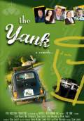 The Yank (2014) Poster #1 Thumbnail