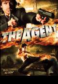 The Agent (2011) Poster #1 Thumbnail