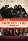 The Anniversary (2009) Poster #1 Thumbnail