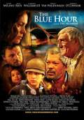 The Blue Hour (2008) Poster #1 Thumbnail