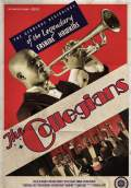 The Collegians (2011) Poster #1 Thumbnail