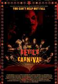 The Devil's Carnival (2012) Poster #1 Thumbnail