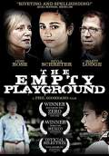 The Empty Playground (2010) Poster #1 Thumbnail