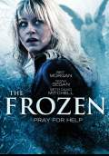 The Frozen (2012) Poster #1 Thumbnail