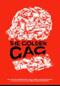 The Golden Gag (2010) Poster #1 Thumbnail