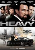 The Heavy (2010) Poster #1 Thumbnail
