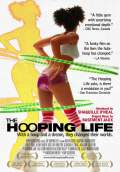 The Hooping Life (2014) Poster #1 Thumbnail