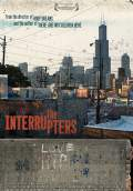 The Interrupters (2011) Poster #1 Thumbnail