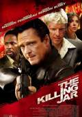 The Killing Jar (2010) Poster #1 Thumbnail