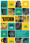The Kitchen (2012) Poster #1 Thumbnail