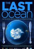 The Last Ocean (2012) Poster #1 Thumbnail