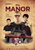 The Manor (2013) Poster #1 Thumbnail
