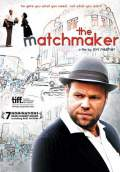 The Matchmaker (2010) Poster #1 Thumbnail